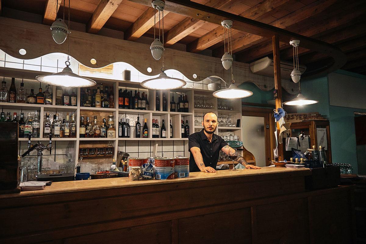 bar-cantina-retroborgo