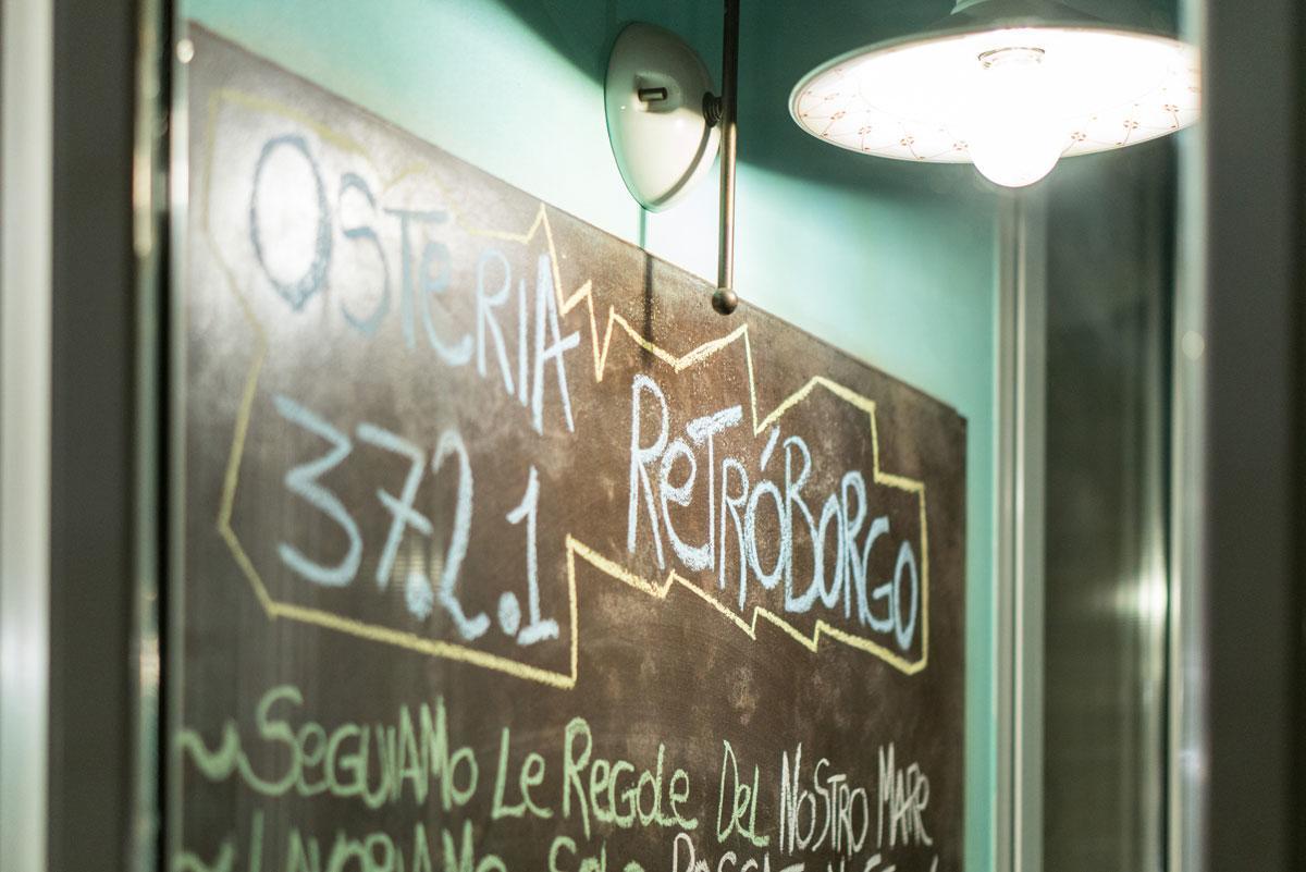 menu-lavagna-retroborgo